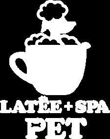 ラテスパペット